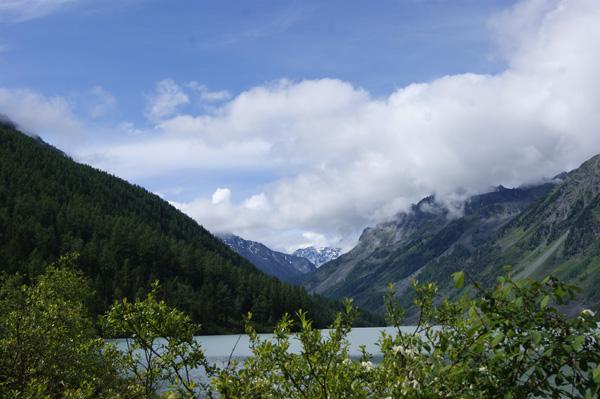 Панорама3.jpg