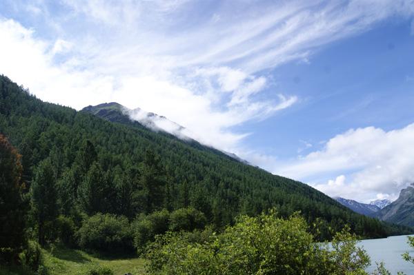 Панорама4.jpg