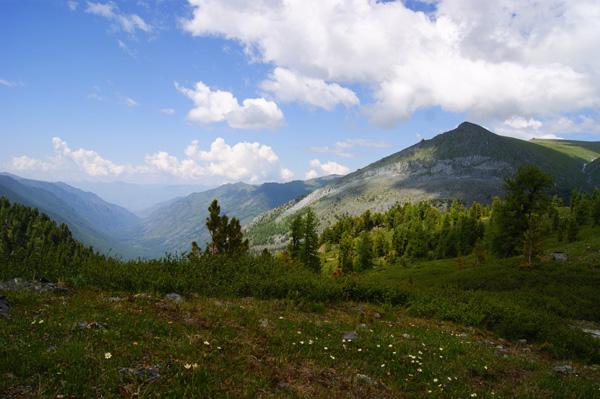 панорама_горы.jpg
